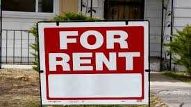 Report: Vt Rents Remain Unaffordable - img