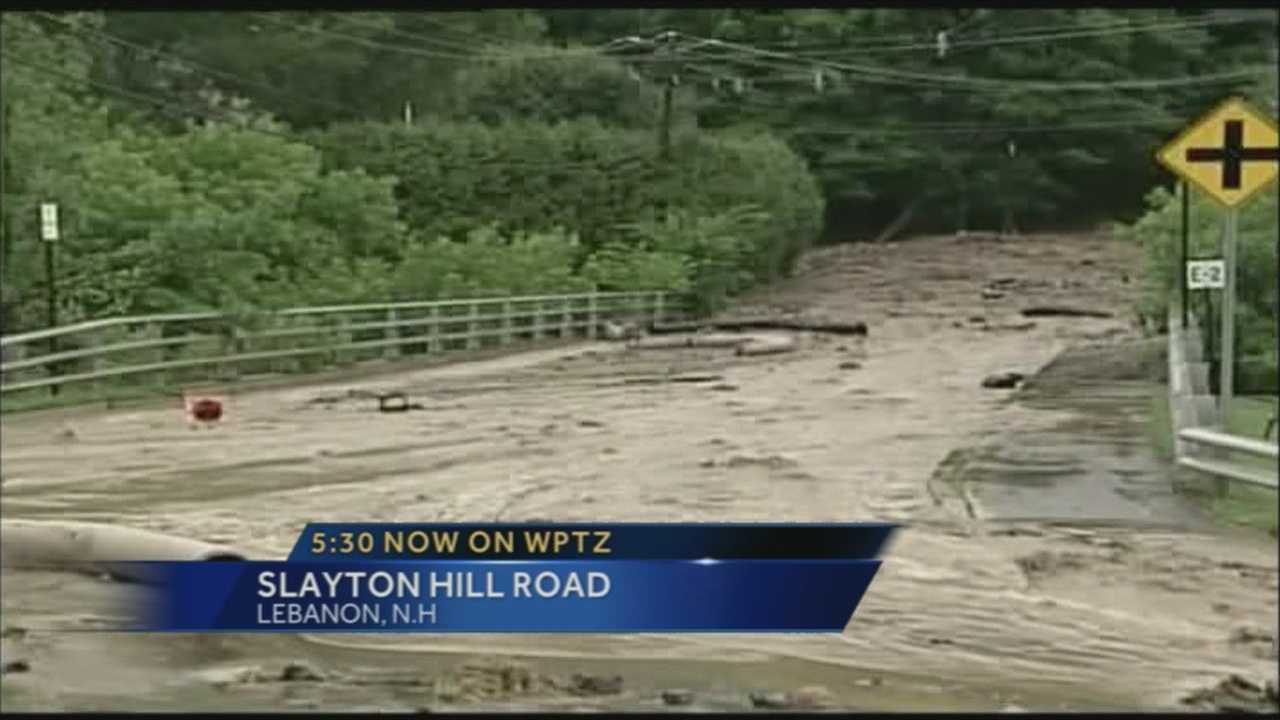 img-Upper Valley flooding concerns