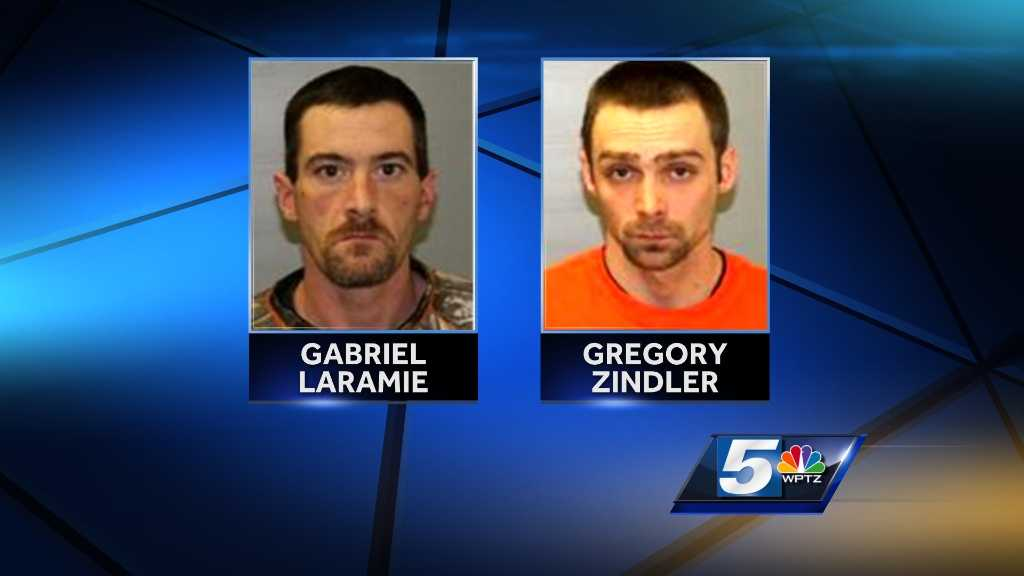 4-7-14 2 arrested on drug charges - img