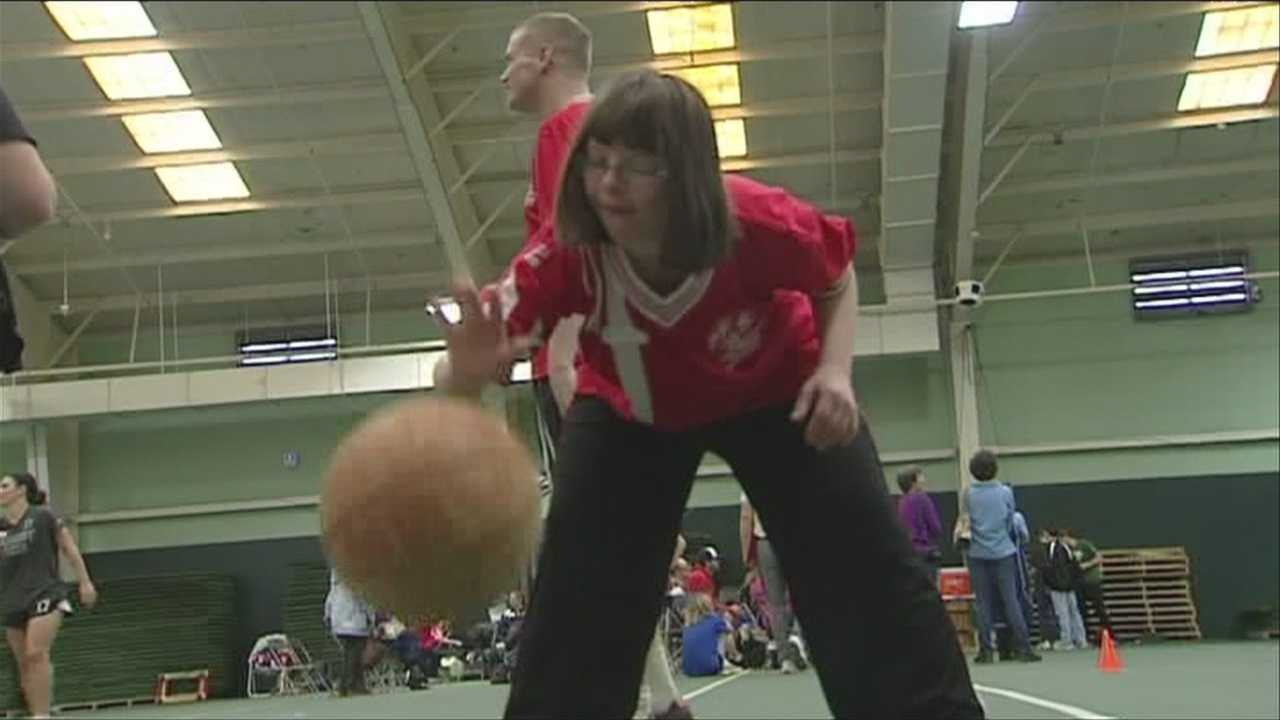 041314 Special Olympics- img