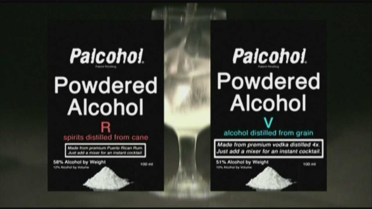 img-Lawmakers look to ban Palcohol