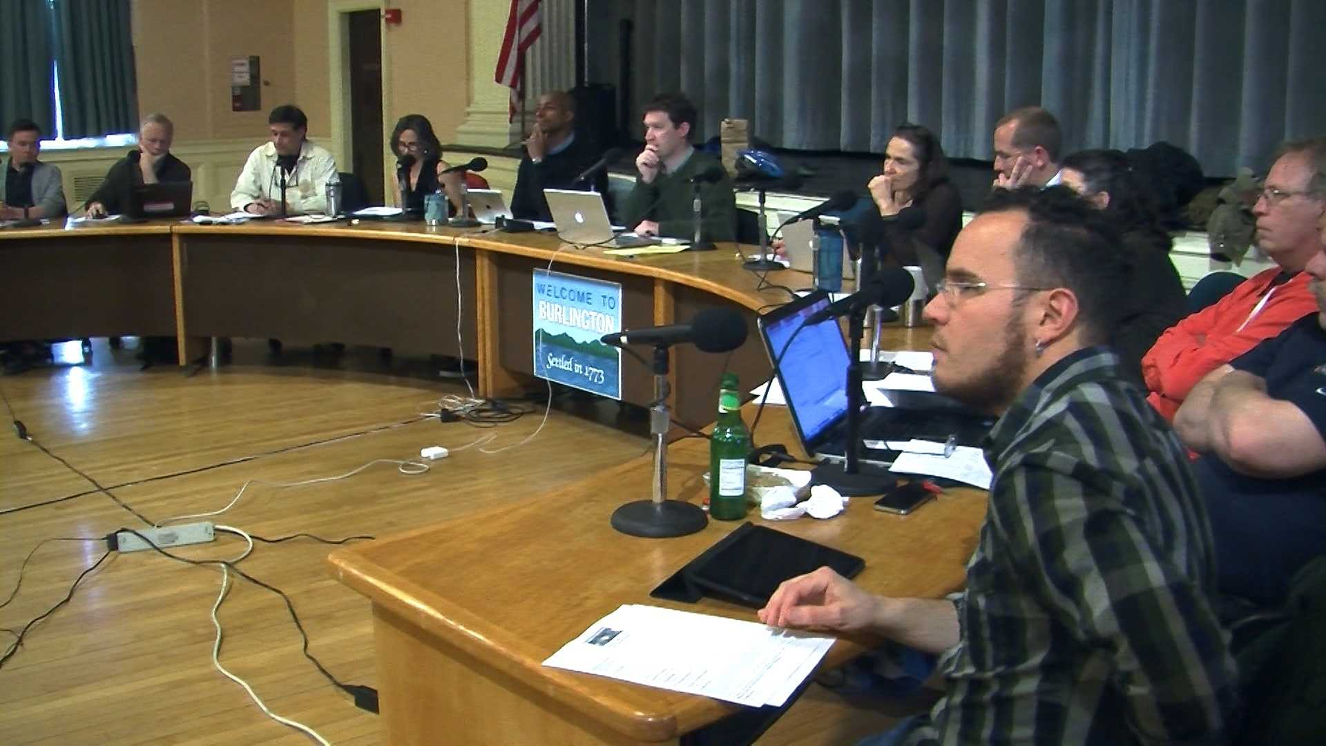 4-24-14 $67.4M school budget goes to council - img