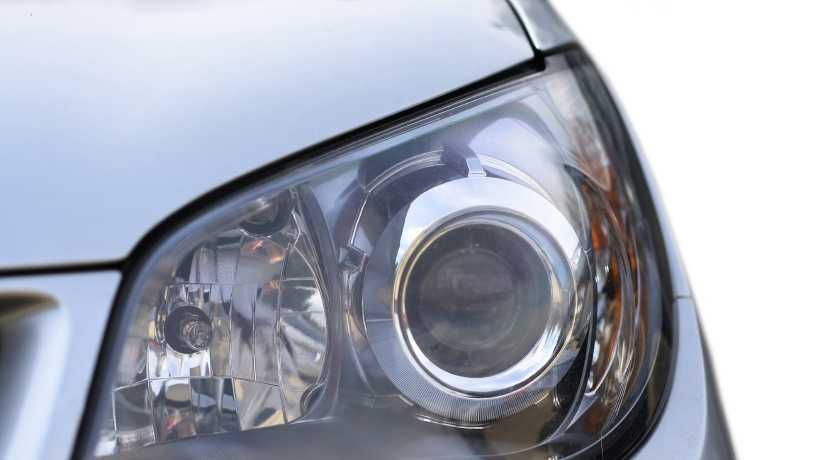 Keep Your Car in Good Shape for Long-Term Payoff 5-12 img