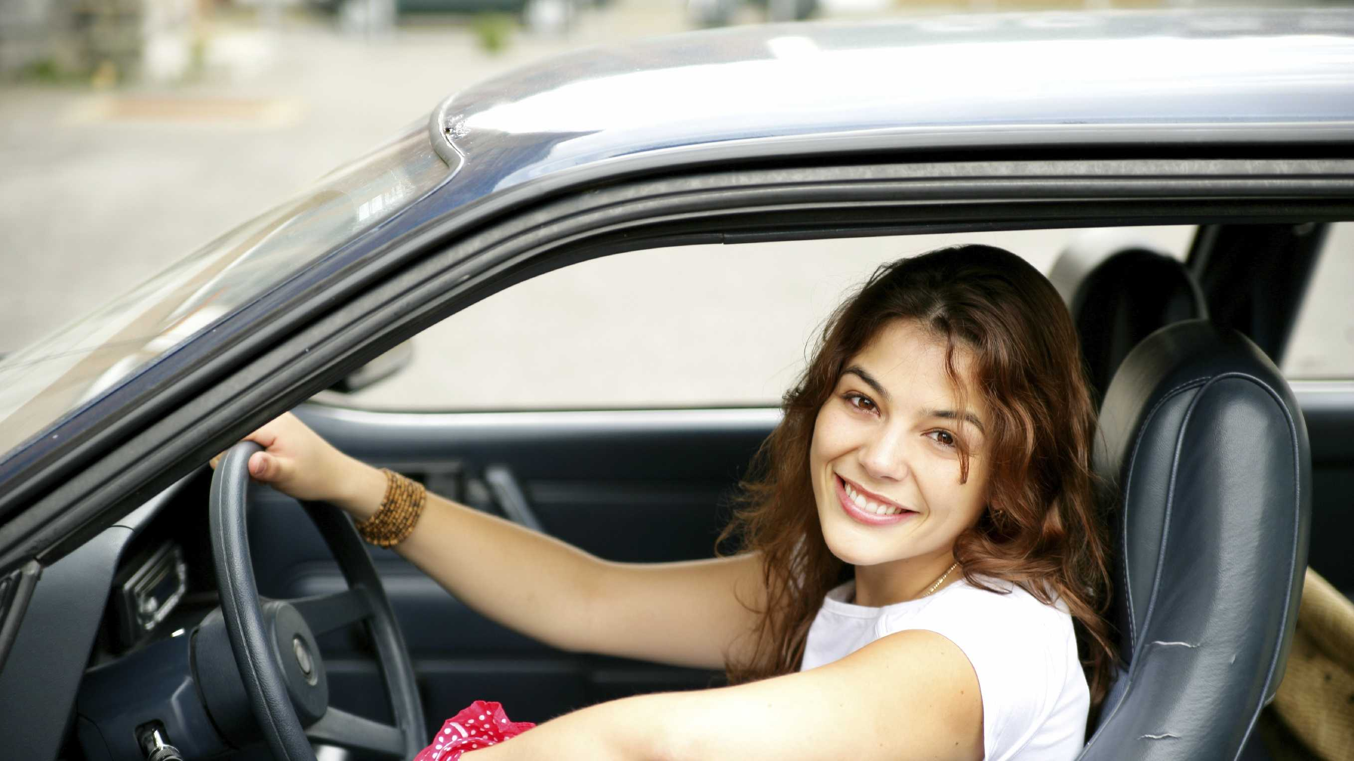 What to Consider When Buying a Used Vehicle 5-12 img
