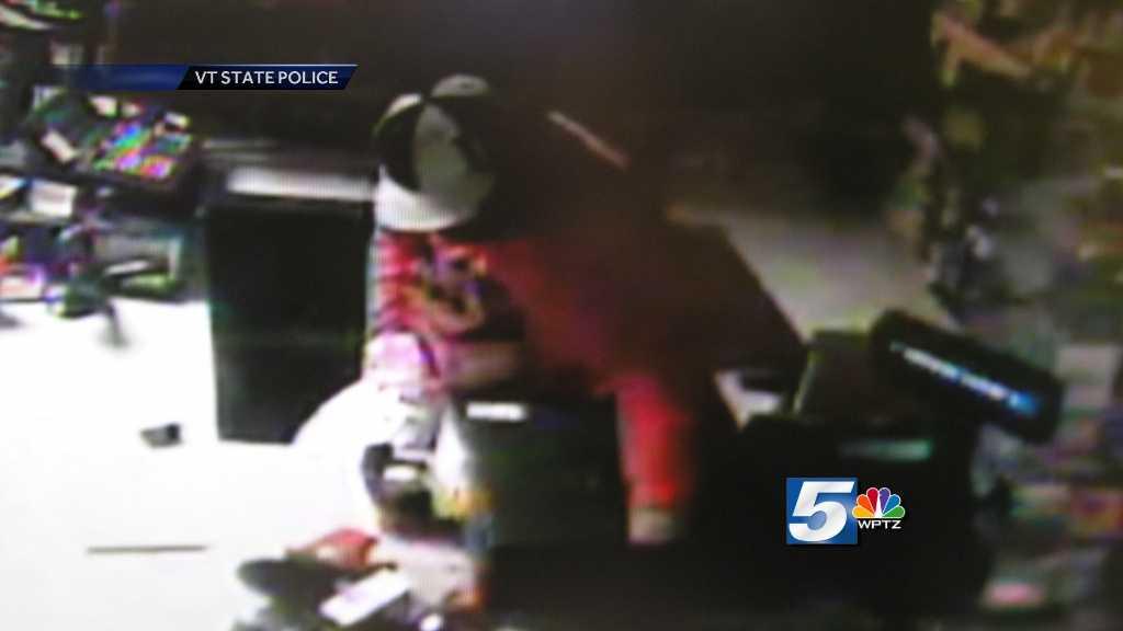 5-7-14 Police searching for market burglar - img