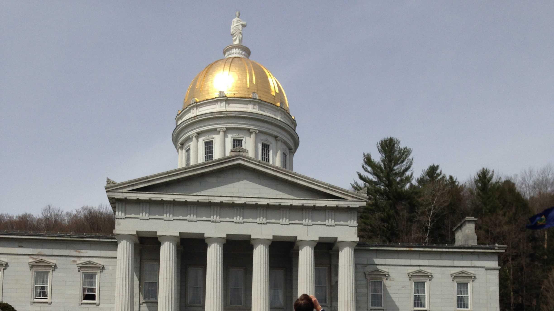 5-8-14 Shumlin signs GMO bill into law - img