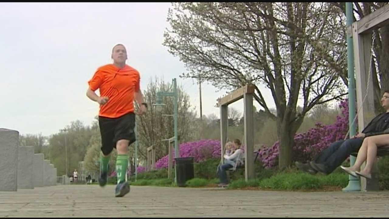 051414 Shane Beam Marathon Feature- img