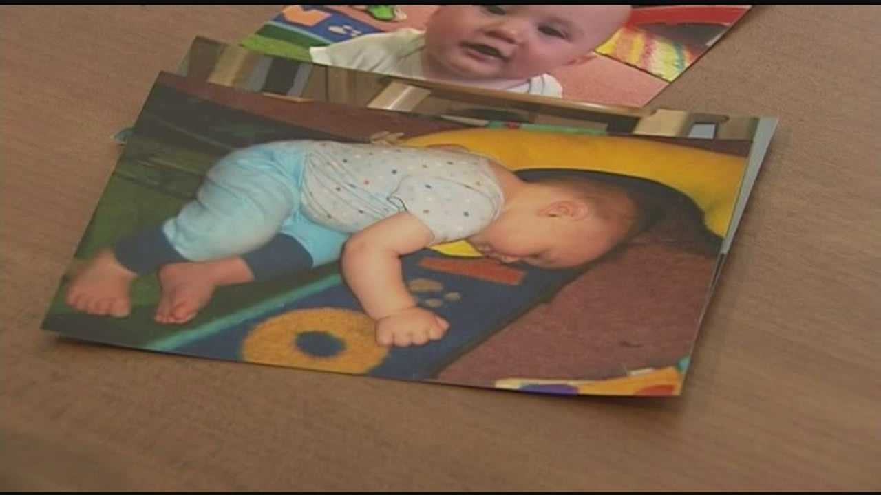 Advocates and those who knew 14-month-old Peighton Geraw wonder if medical staff at Fletcher Allen Health Care did enough to protect the toddler.