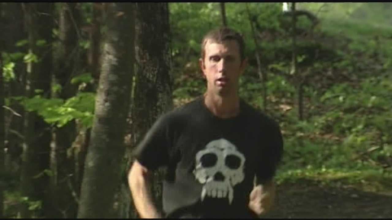 052114 Josh Ferenc Marathon Feature- img