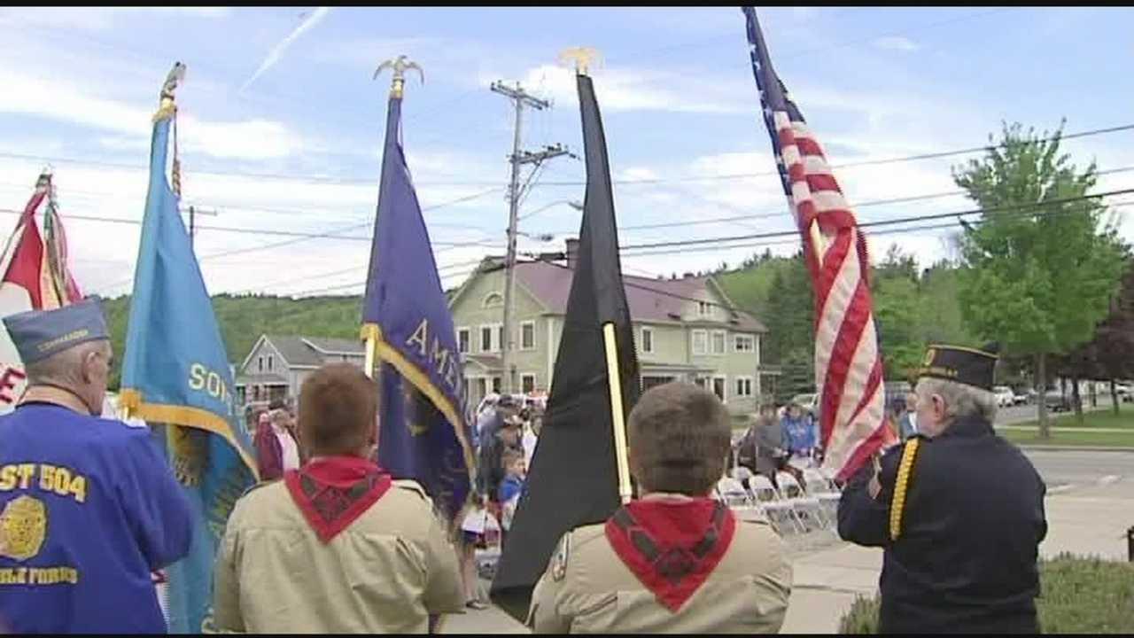 5-26-14  NY Memorial Ceremony - img