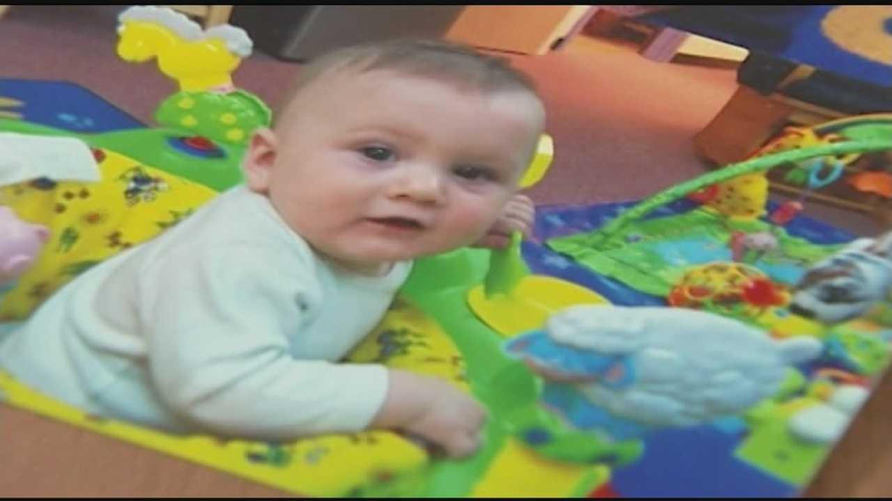 An independent panel tasked with investigating the deaths of two Vermont toddlers, has yet to meet in person despite urging from the governor to speed up their investigation.