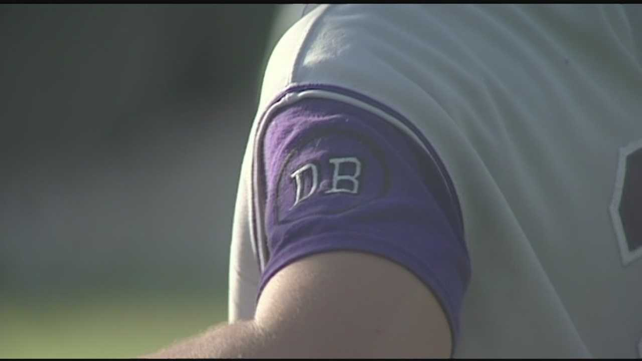 Ticonderoga's playoff push comes with some added motivation.