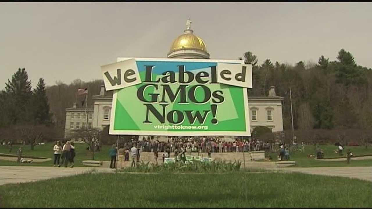 6-13-14 GMO labeling lawsuit Reax - img