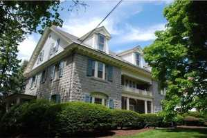 For information on this picturesque property visit Realtor.com.