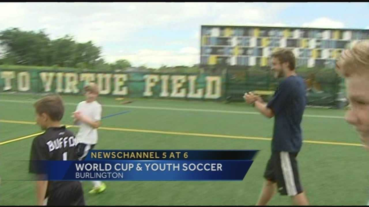 img-In Vt kids version of World Cup Team USA wins