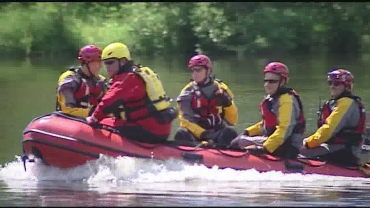 img-Seach for missing teen now recovery mission