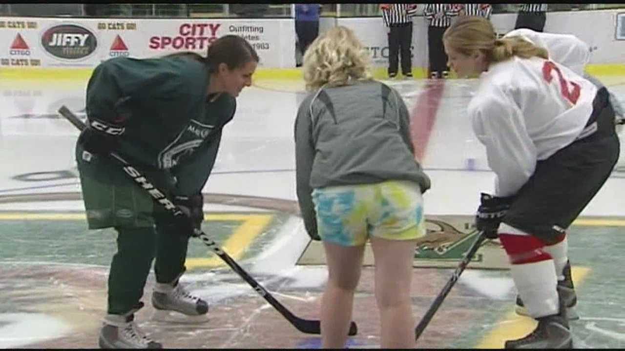 062814 Twin State Hockey- img