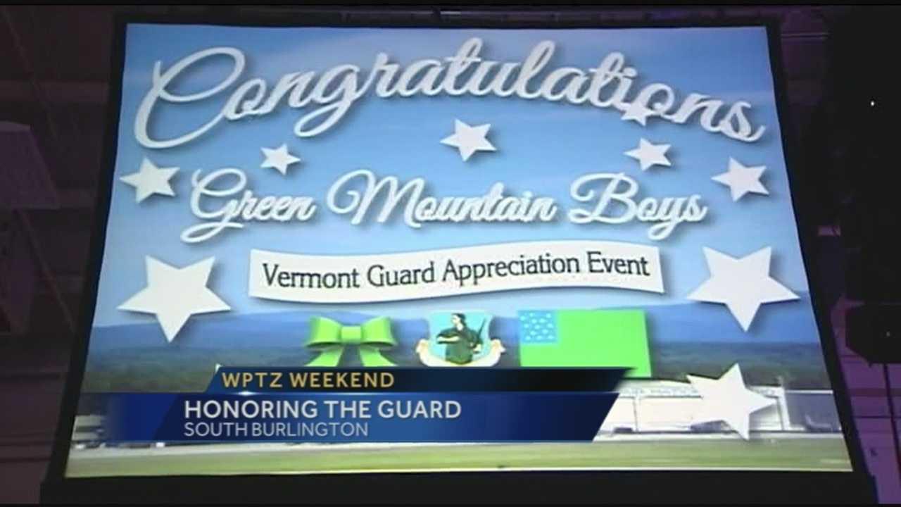 6-29-14 Guard Concert - img