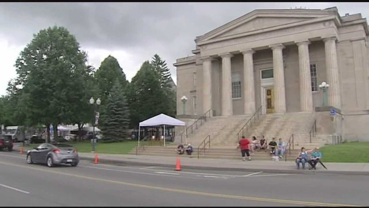 07-04-14 Plattsburgh First Weekend controversy - img