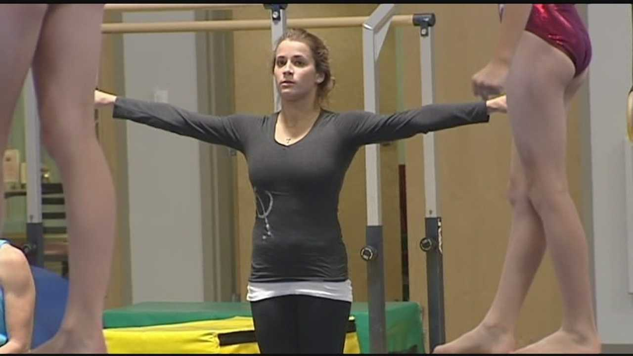 071214 Gymnastics- img
