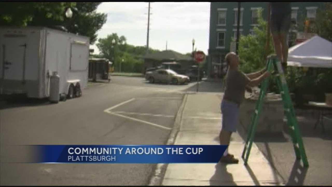 0-12-14 Mayors Cup benefits - img