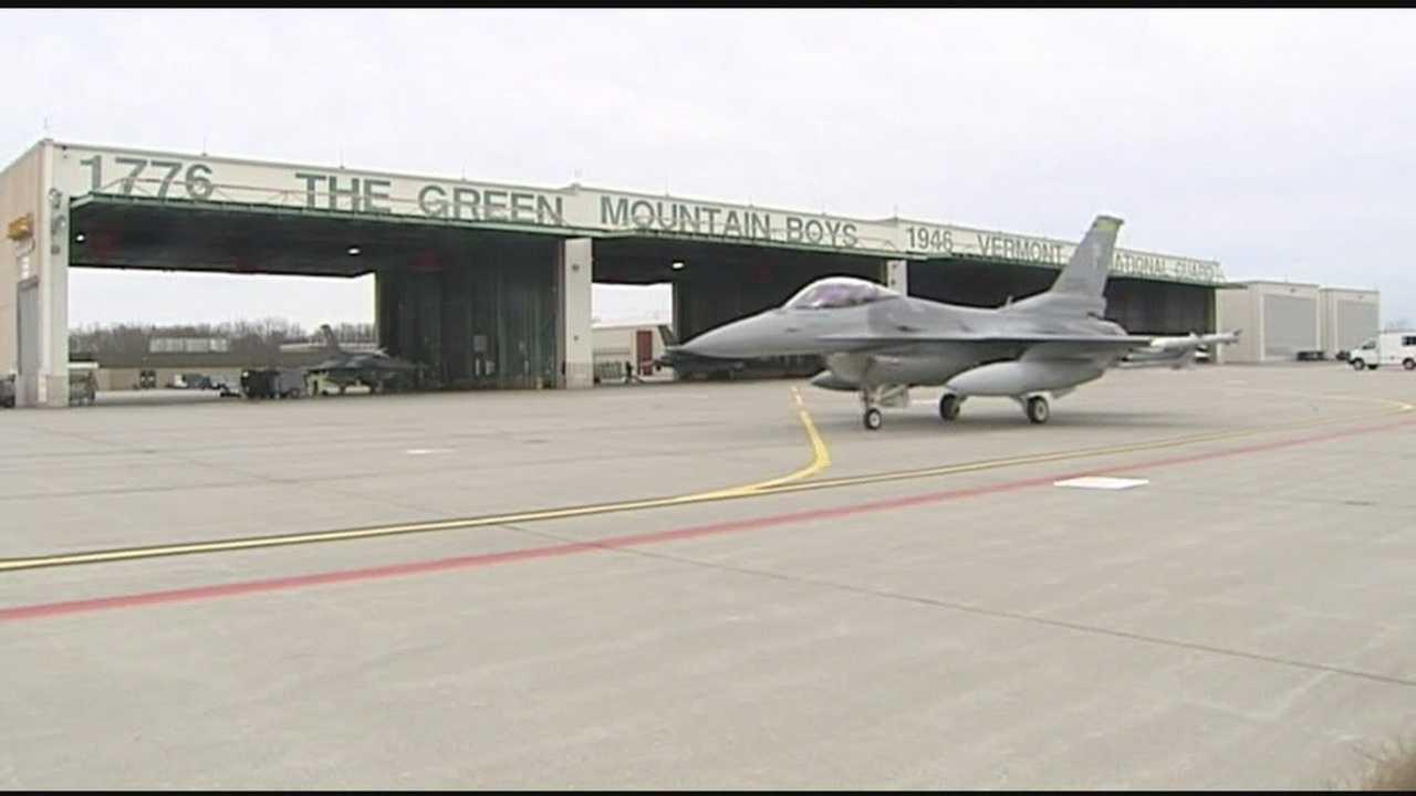 07-17-14 Air Guard Wind Damage - img