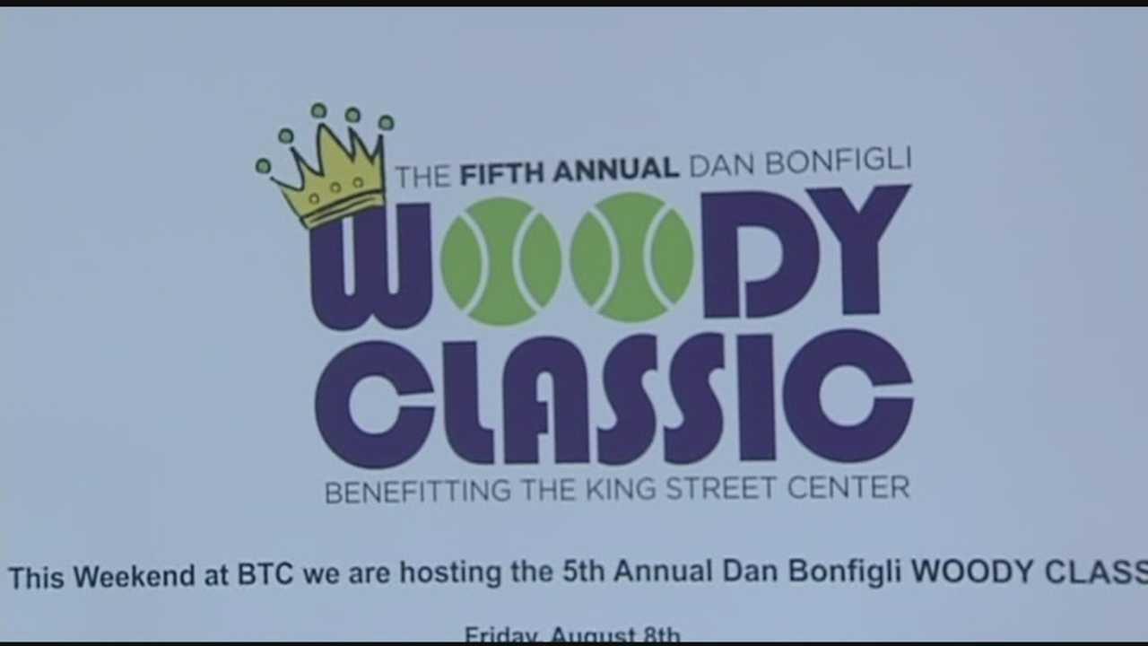 081014 Woody Classic- img
