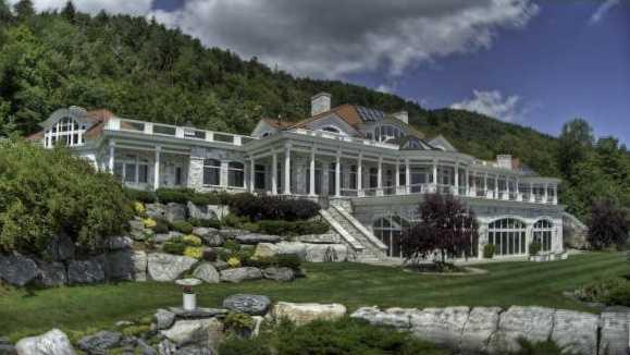08.11 wptz mansion mw.jpg