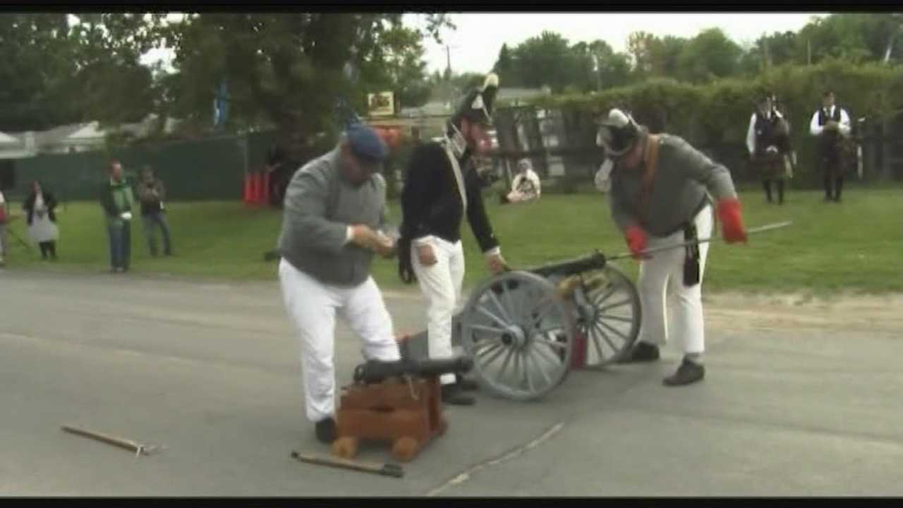 08-21-14 Battle of Plattsburgh meeting - img
