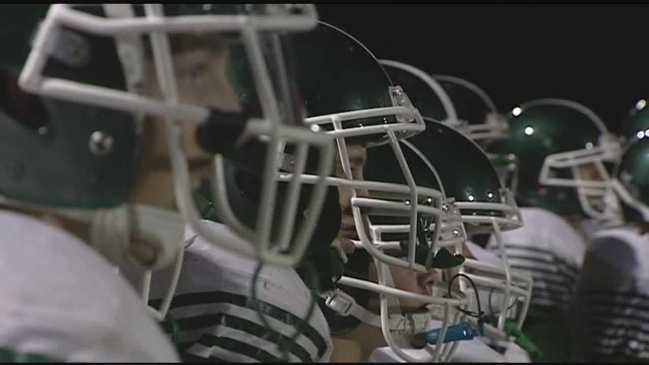 082314 Woodstock football preview- img
