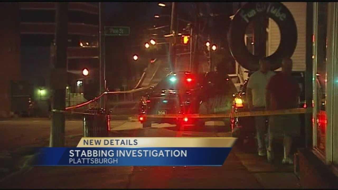 08-25-14 Plattsburgh stabbing murder details - img