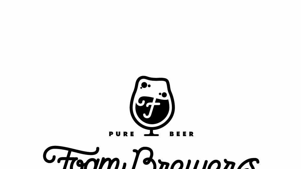 Foam Brewers to open in April