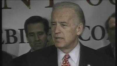 Joe Biden - 24406447