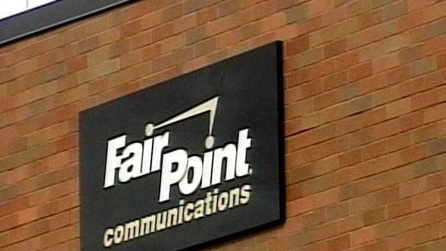 Fairpoint - 20057171