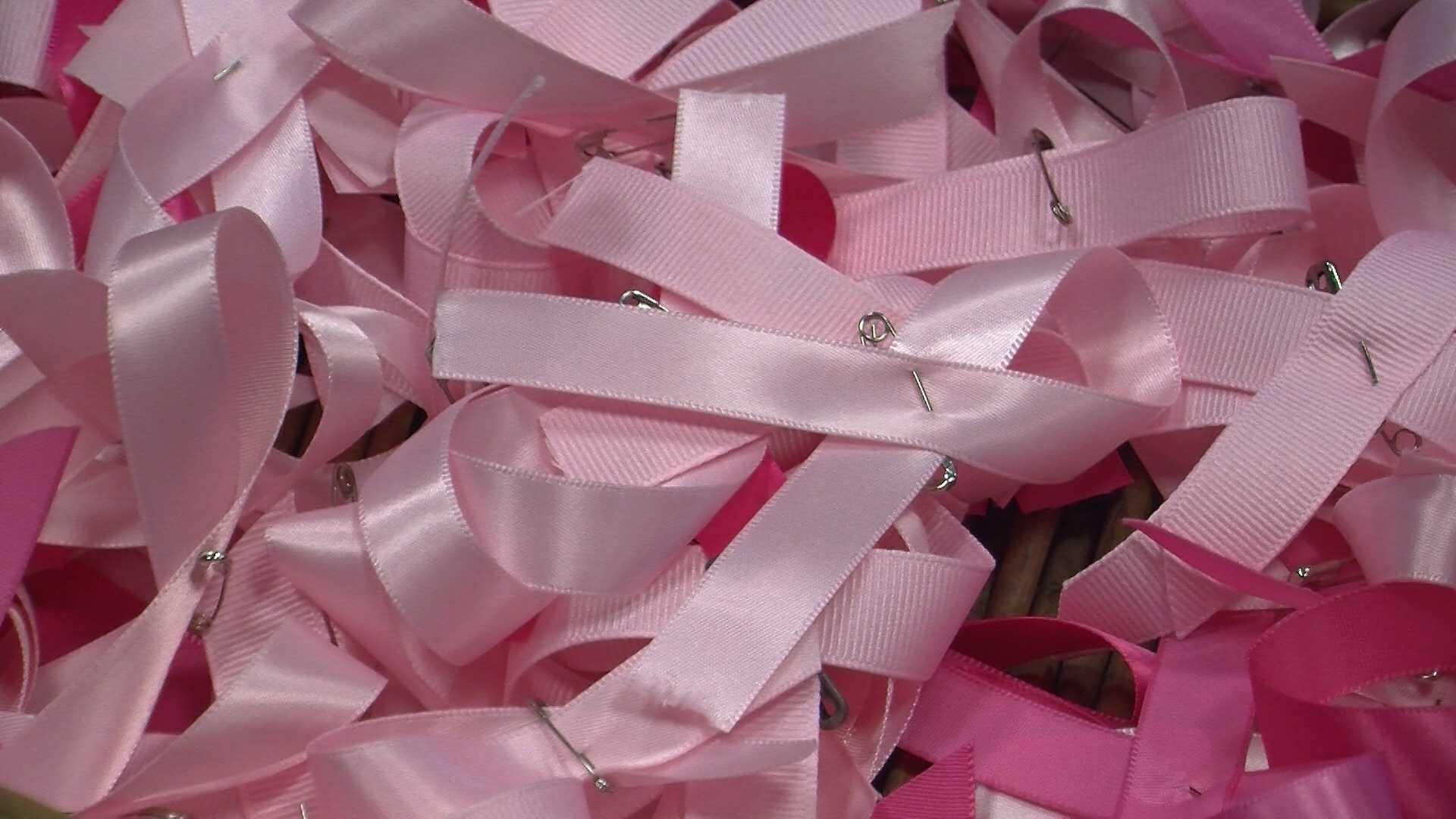 jenkins ribbons
