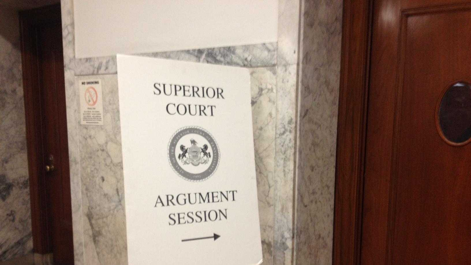 Superior Court (photo.JPG) - 30784006