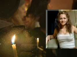 Anyone who has a tip about Alivia Kail should call Allegheny County police at 412-473-1300. Anonymous calls will be accepted.