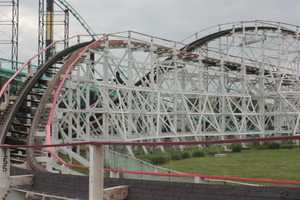 Originally built as the Pippin in 1923, it underwent major changes in 1967.