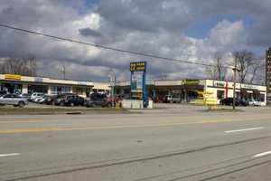 2012 - 22 Park Shops