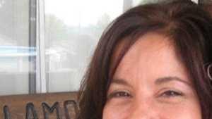 Christine Beilstein