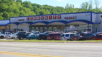 In the 1950s, the business continued to expand, and a new store was constructed on Milltown Road. It expanded over the years, and now is close to 40,000 square feet. The family owned business has expanded into other nearby communities as well.