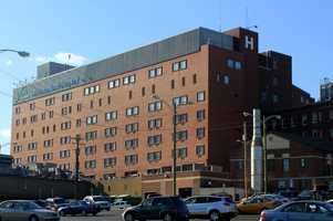 Excela Health Westmoreland Hospital