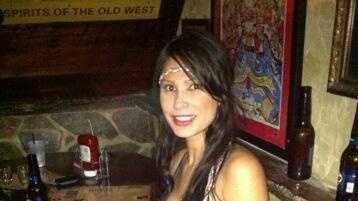 Claudia Manrique
