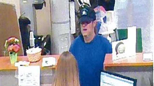 robbery suspect 02