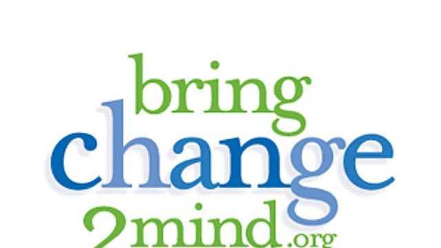 Bring-Change-2Mind.jpg