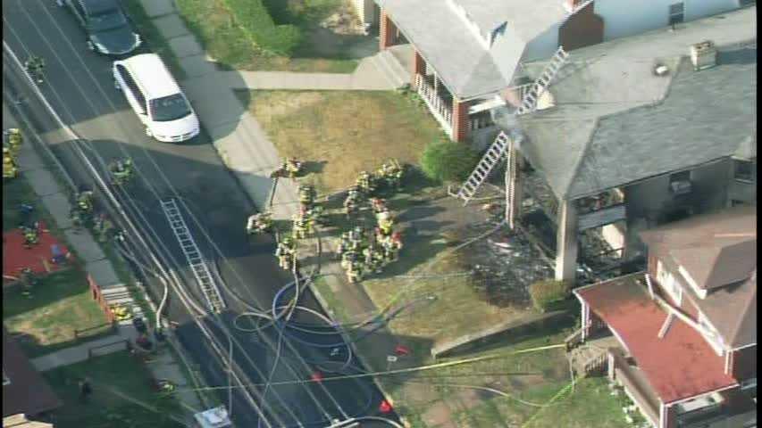 Beechview House Fire 2.jpg