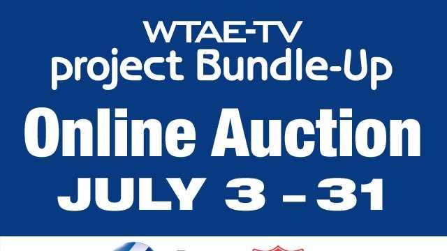 Bundle-Up-Auction-July-3-31-640x480.jpg