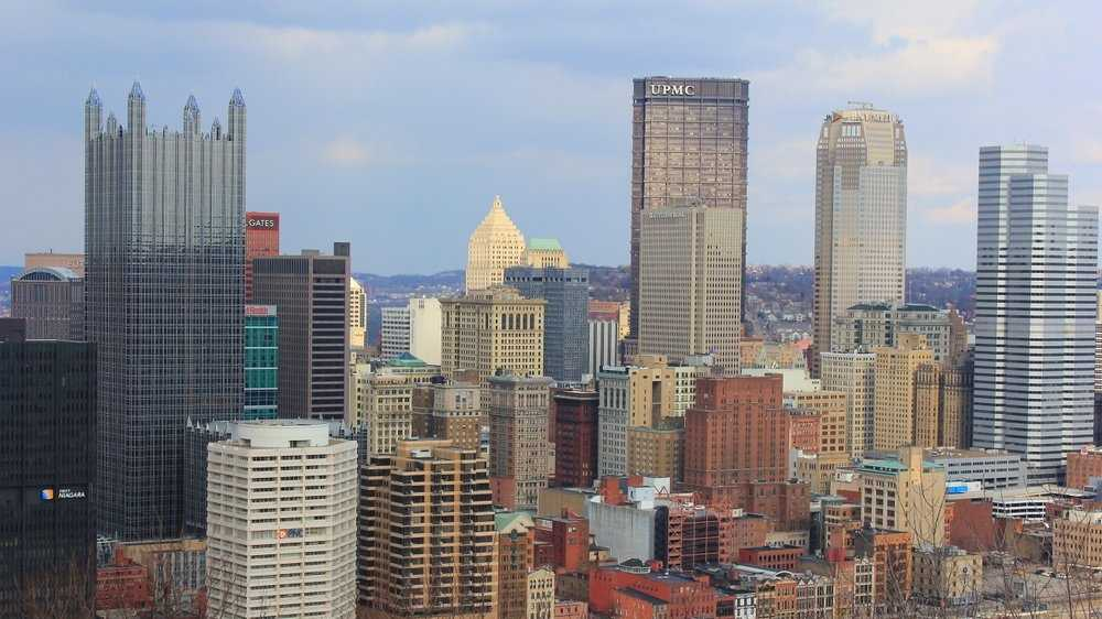 Pittsburgh Skyline.JPG