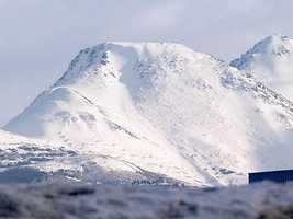 Alaska: Ranks 51st0 deaths between 1959-2011