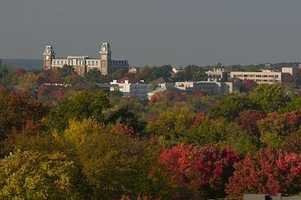 Arkansas: Ranks 11st123 deaths between 1959-2011